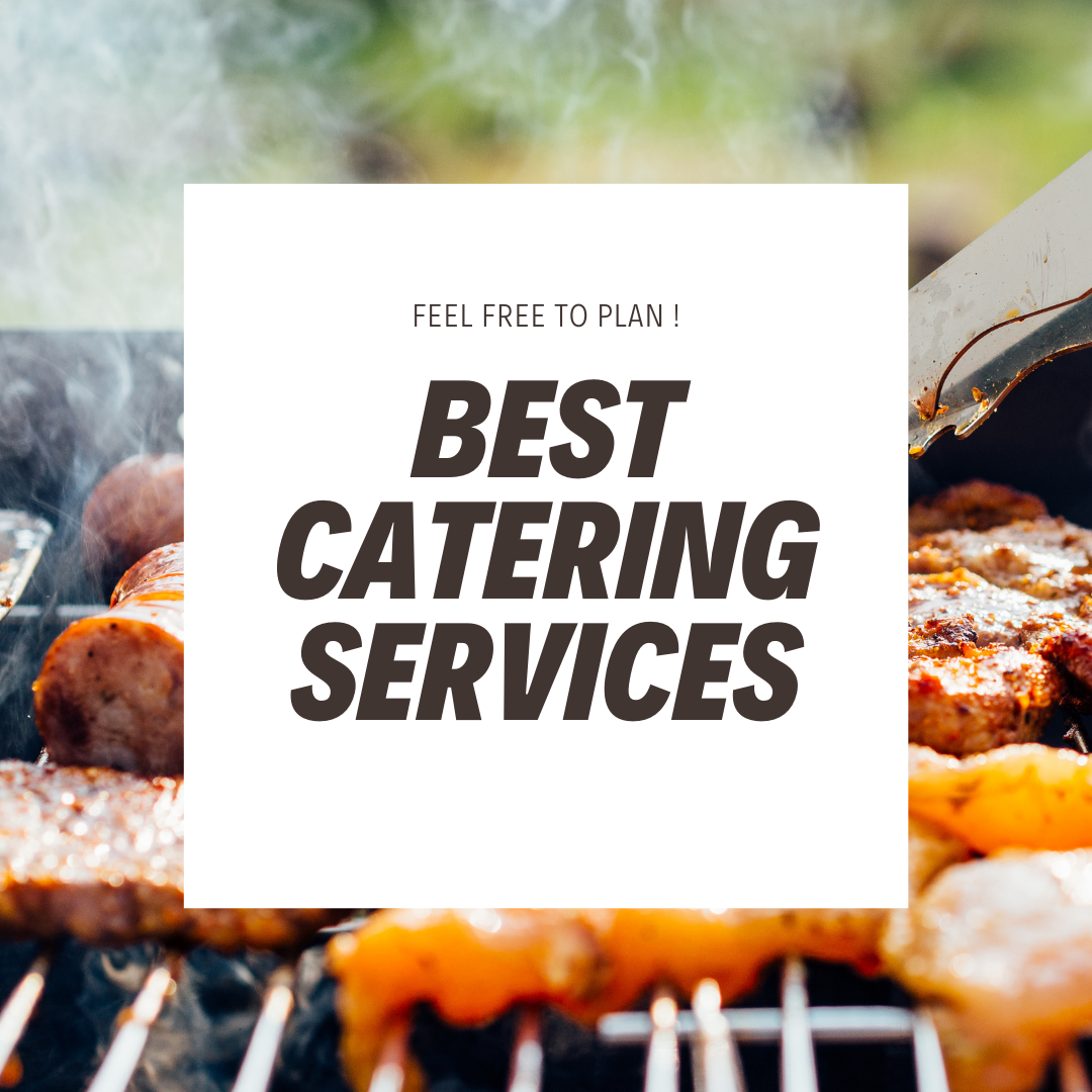 Best Vegetarian Restaurants Orlando with top notch catering services